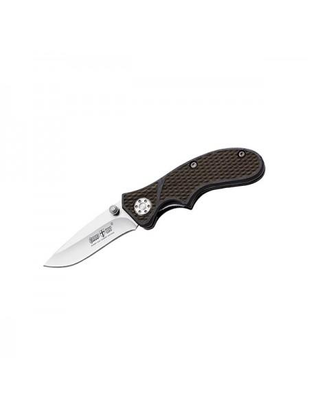Нож складной (арт. 00058)
