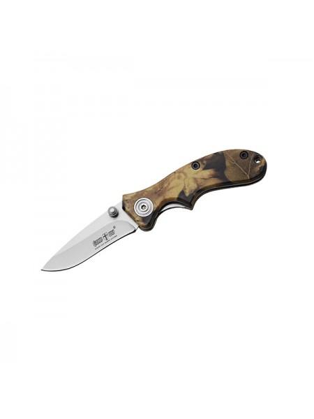 Нож складной (арт. 01604)