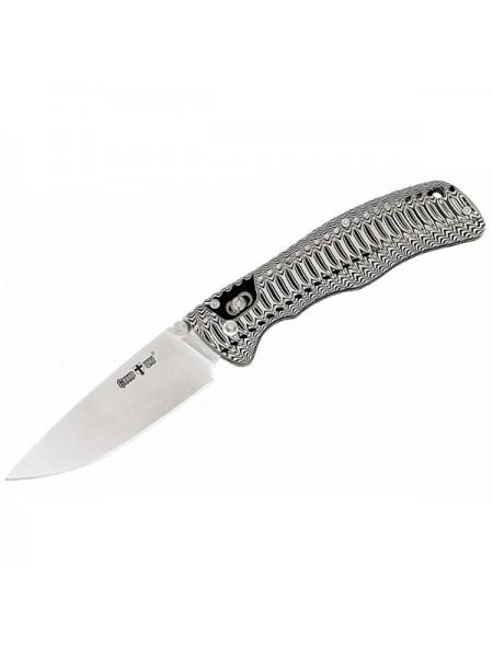 Нож складной (арт. 601-4)
