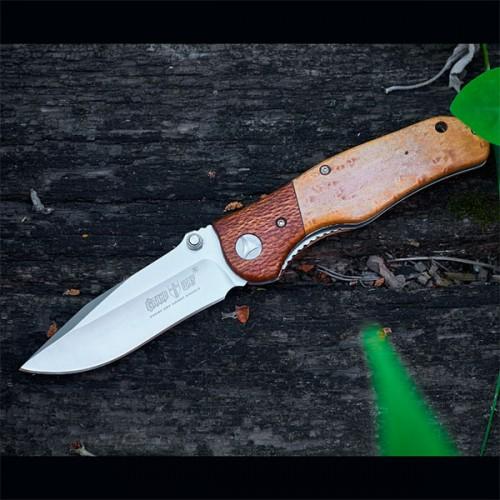 Нож складной (арт. Е-103)